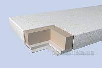 Ортопедический матрас Take&Go Memo Roll 140х200 см