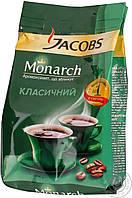 Кофе молотый Якобс Монарх 70гр