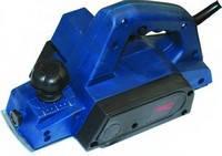 Рубанок ручной электрический CRAFT-TEC PXEP-202