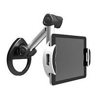 Держатель для планшета iTech ShowPad18