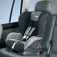 Детское автокресло Lexus, категория G1, для детей от 9 до 18 кг