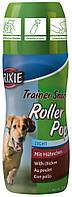 Trixie  TX-31862 Trainer Snack Roller Pop 45мл-жидкое лакомство для собак с курицей