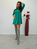 Платье #23 , фото 1