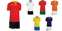 Футбольная форма Givova Kit World