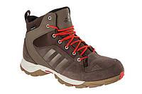 Ботинки Adidas Winterscape Cp Q21318, ОРИГИНАЛ