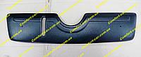Зимняя защита радиатора ,утеплитель на Skoda Octavia A5 (Шкода Октавия А5)