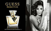 Womens Perfume amp Fragrance  GUESS