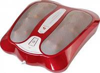 Инфракрасный роликовый массажер для ног Infrared Kneading Foot Massager PX-105