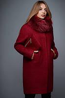 Зимнее пальто X-Woyz! PL-8683