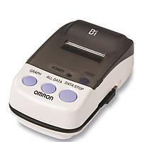 Принтер для тонометров Omron