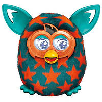 Интерактивная игрушка Furby Boom (Ферби бум) звезды