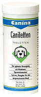 Canina Caniletten 1000 табл(120321) активный кальций - добавка для собак