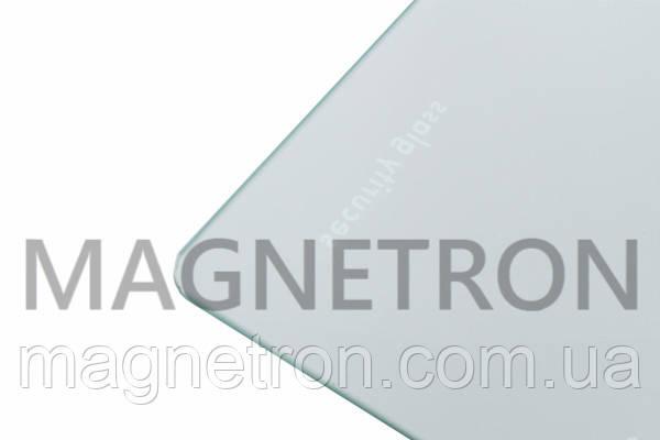 Полка над ящиком для овощей к холодильникам Electrolux 2062321068, фото 2