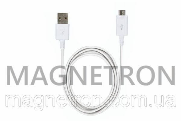 USB дата-кабель для мобильных телефонов Samsung GH39-01801A, фото 2