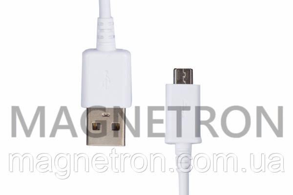 USB дата-кабель (Micro USB) для мобильных телефонов Samsung GH39-01710C, фото 2