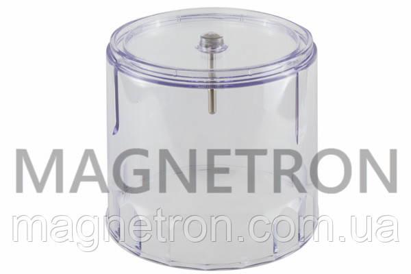Чаша измельчителя для блендеров Electrolux 4055165536, фото 2