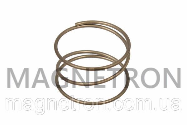Пружина ручки для газовых плит Ariston C00039156, фото 2