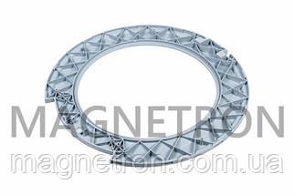 Обрамление люка внутреннее для стиральных машин Bosch 741588, фото 3