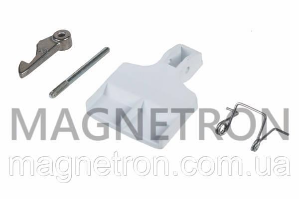 Ручка двери (люка) для стиральных машин Indesit C00058692, фото 2