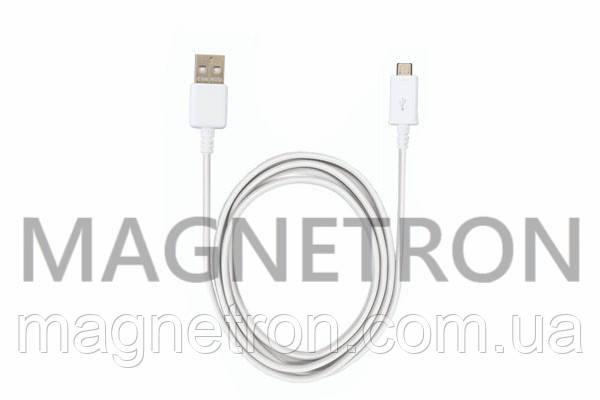 USB дата-кабель (Micro USB) для мобильных телефонов Samsung GH39-01711C, фото 2