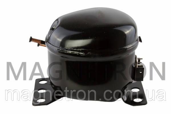 Компрессор для холодильников NINGBO QD52 R600a 85W QD52-R600a, фото 2