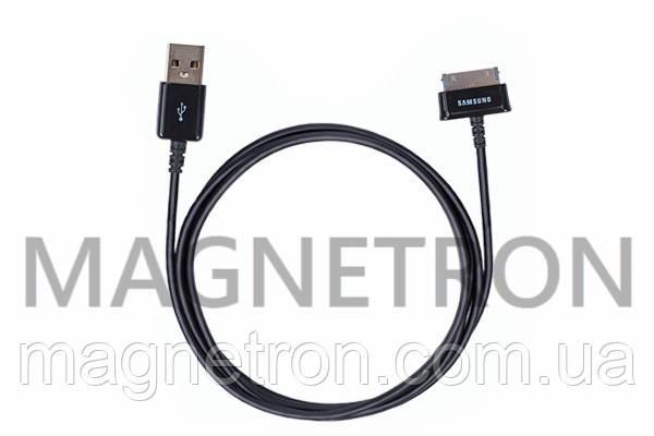 USB шнур для планшета Samsung GH39-01602A, фото 2