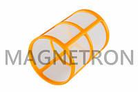 Фильтр-сетка для HEPA фильтра для пылесосов Zanussi 4055091336