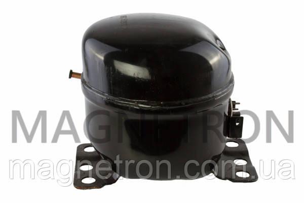 Компрессор для холодильников NINGBO R134a 168W QD65, фото 2