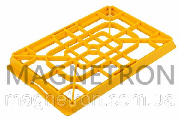 Решетка фильтра мотора для пылесосов Samsung DJ64-00383A, фото 2