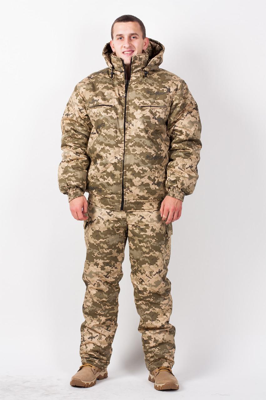 одежда для рыбалки камуфляжная одежда