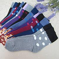 """Носки женские МАХРОВЫЕ. 37-42 р-р . """"BFL"""". Женские теплые зимние носки , утепленные носки для женщин, фото 1"""