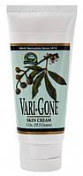 Vari-Gone Cream Крем для ног Вэри-Гон