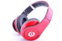 Monster beats by Dr. Dre (реплика)