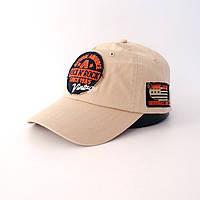 Бейсболки с логотипом Rock N' Rock- №1800