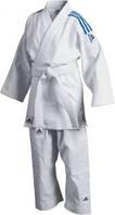 Детское кимоно J350