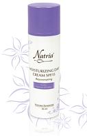 Moisturizing Day Cream SPF 15 Увлажняющий дневной крем SPF15 с омолаживающим эффектом