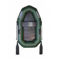 Омега 190 – одноместная лодка