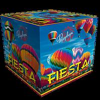 Фейерверк Fiesta 36 выстрелов