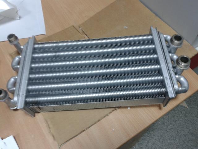 Теплообменник для газового котла колви 100 пластинчатые теплообменники смоленск
