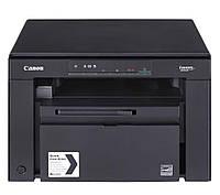 Лазерний принтер Canon i-SENSYS MF3010. ОРИГИНАЛ Корея+ картридж canon 725