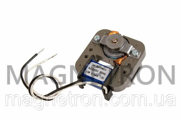 Двигатель (мотор) для овощесушилок Mirta DH 3525 HA-6010M23, фото 2