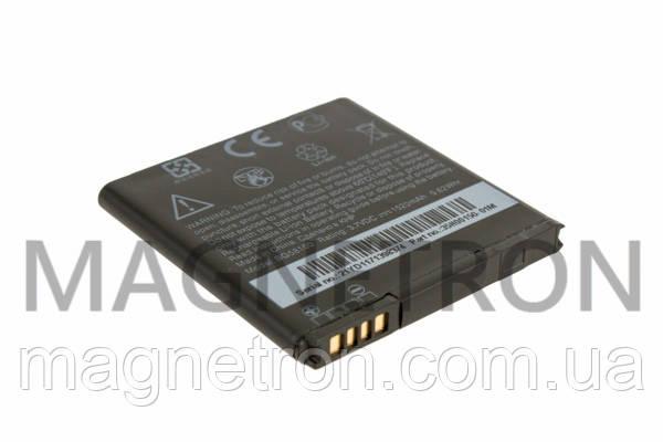 Аккумуляторная батарея Li-ion 1520mAh для мобильных телефонов HTC BG58100, фото 2