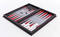 Шахматы магнитные Дорожные 32 х 32 см