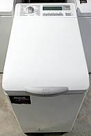 Стиральная машина AEG CARAT L47238 (40см, 6кг) б/у