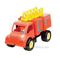 Детская машинка Пожарная машина Battat BT2451Z