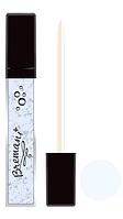 """Lip Gloss """"Nature's Sunshine"""" Wet Lips & Treatment Бальзам для губ """"Природное сияние"""", влажные губы и уход"""