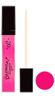 "Lip Gloss ""Rosy Pearl"" Блеск для губ, оттенок Розовая жемчужина"