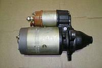 Стартер 7402.3708 Д243, Д245 (ЕВРО-2) и их модификации