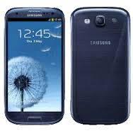 Samsung Galaxy S3,2 сим,4 дюйма