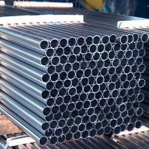 Труба электросварная стальная гост 10704 91 цена
